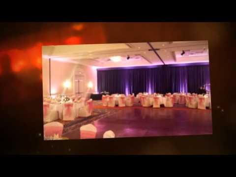 C.C's Linen Plus - Linens & Chair Covers Arlington VA & Bethesda MD
