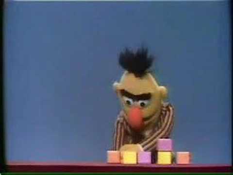 30 Years Ago This Week Sesame Street Had A Snuffleupagus Related