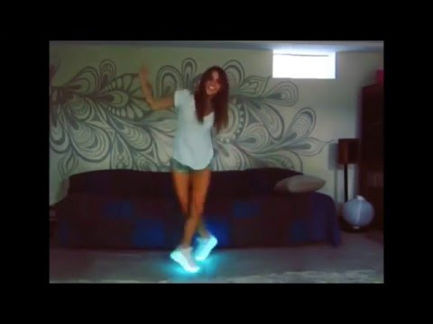 Shuffle Dance (Lyrics) Minimix thumbnail