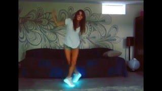 �������� ���� Shuffle Dance (Lyrics) Minimix ������