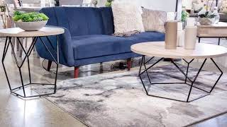 T274 Waylowe Collection from Signature Design by Ashley