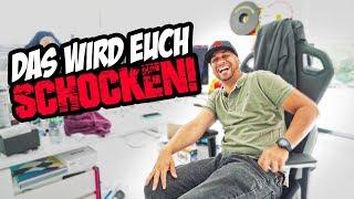 JP Performance - DAS WIRD EUCH SCHOCKEN!