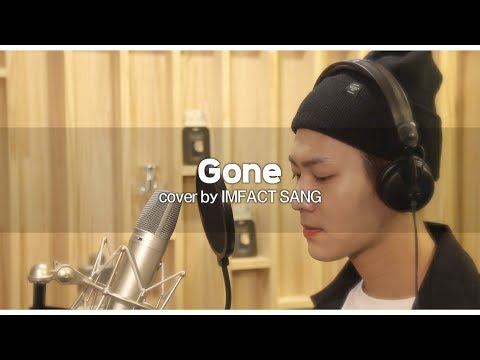 ��� [IMFACT] 190314 [��] ���(IMFACT) _ N Sync Gone (Covered by ��)