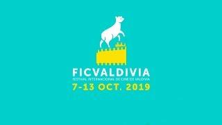 FIC #ValdiviaXCHV | Ceremonia de premiación 2019 EN VIVO 🎬