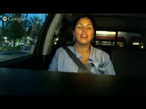 Evangelist Anita Live 5.6 Million Turkeys Dead in U.S., Nepal Quake, Oil/Gas Prices False Nmbrs