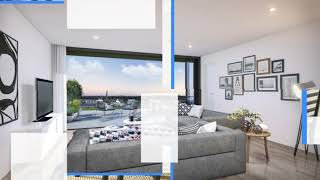 Real Estate Modern Promo 2 - After Effects template from Videohive