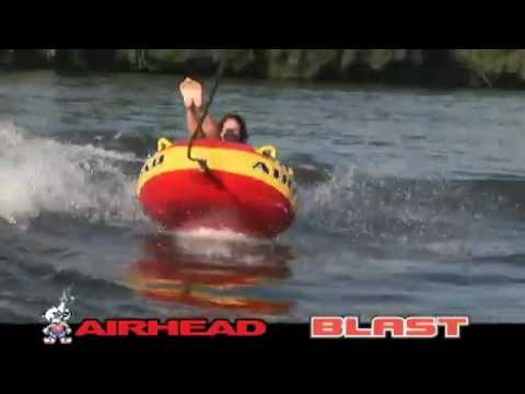 Airhead Blast (AHBL-1)_12mp4 - YouTube