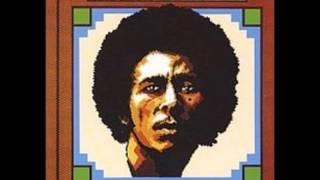 Bob Marley & The Wailers - Stand Alone
