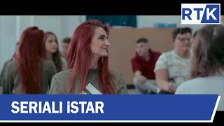 Seriali  iStar  -  episodi 21
