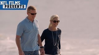 Jason Garrett: Making a Difference in People's Lives | NFL Films Presents