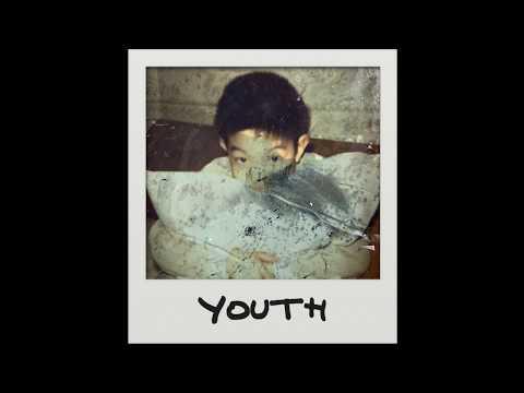 Youth (Demo) By Jihwan Kim (with Yunju Lee)