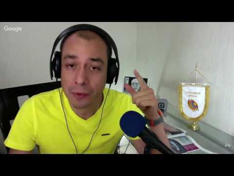 #IE I AMENAZAN al YouTuber, Luis Relator; Marcelo Larín ¿Hackeado por Anonymous?