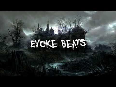 Dark, Haunting Hip Hop Beat | Inspires DEEP and DARK Rap Lyrics