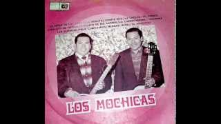 Los Mochicas® - El Huaquero