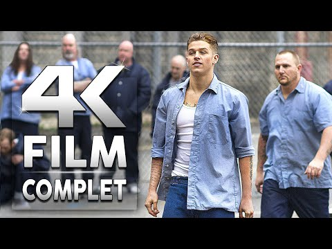 redemption-boy---film-complet-en-français-🌀-4k-(prison,-drame)