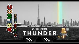 Publication Date: 2018-07-31 | Video Title: 2018~2019 ABLMCC Student-Union