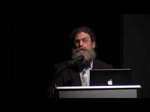 Robert Sapolsky: Are Humans Just Another Primate? HDV 720p