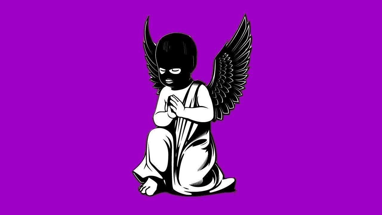 (FREE) Lil Baby x Roddy Ricch Type Beat -