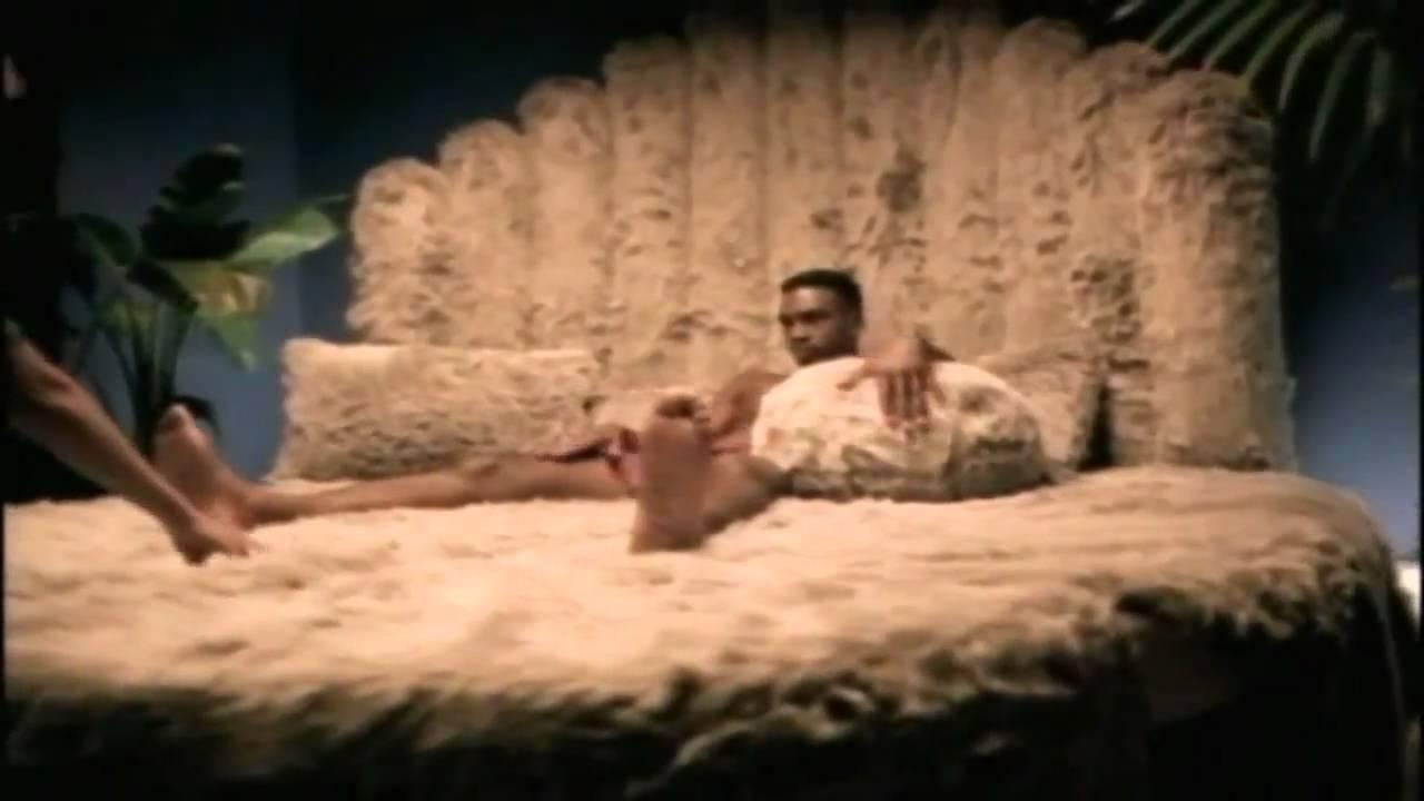 2Pac - Resist the Temptation (Thug Version) Lyrics ...