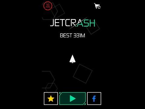 JetCrash