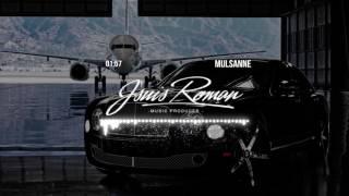 Mulsanne | Rick Ross / J.Cole / MMG / Nas / Justice League Type Beat 2017 (prod. J'suisRoman)