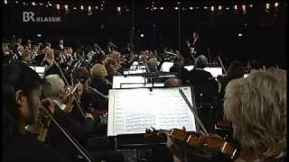 Cinema in Concert 08 John Williams Hymn to the