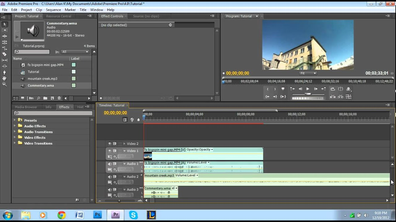 how to buy adobe premiere pro