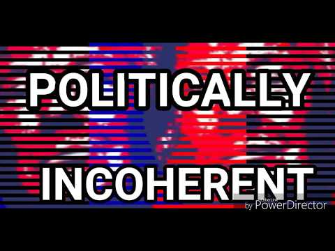 Politically Incoherent News Episode 1: Hurricane Harvey and Irma, Michio Kaku, Haarp, global warming