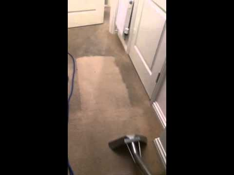 AA Carpet Cleaning Demo Video (Rug Cleaning, Fabric Sofa Cleaning, Curtain Cleaning)
