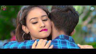 Jab Se Tumko Dekha_love story || New Nagpuri song || Hot Nagpuri love video || Singer Sameer Raj