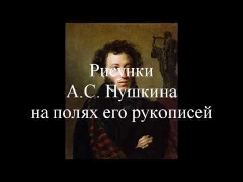Стихи для самых маленьких А. Барто. Развивающий мультик / Poems by A. Barto. Наше_всё!