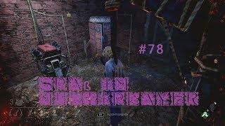 Spaß im Multiplayer #78 Die Rettung ist sofort da