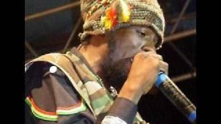 Jah Mason - Be Conscious (Hardcore Riddim)