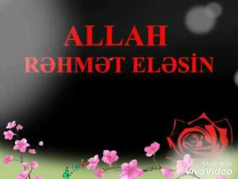 Картинка аллах рахмат еласин