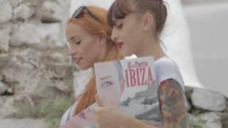 El puerto de ibiza magazine