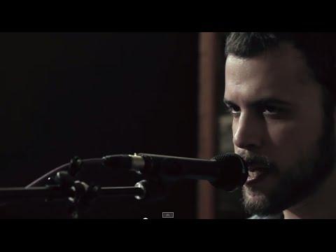 Baleia - Casa (ao vivo no Maravilha8)