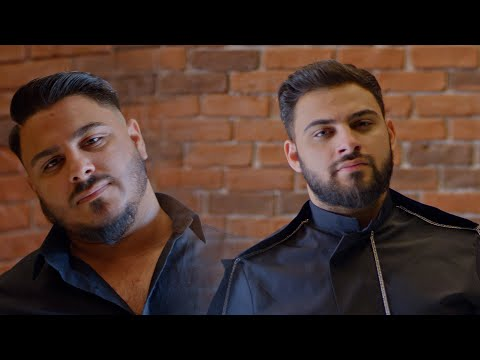 Lele & Geany Prala - Iti doresc sa ai drum bun | Official Video