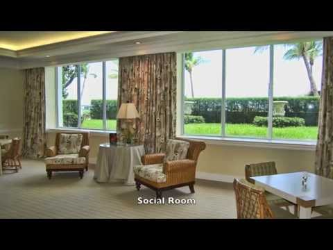 Winthrop House - Direct Oceanfront Condo for Sale
