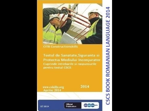 Download pdf secrets of the cscs exam study guide: cscs test review f….