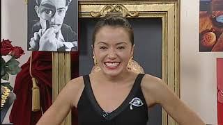 2009 - TVSN Salvador Dali Jewellery