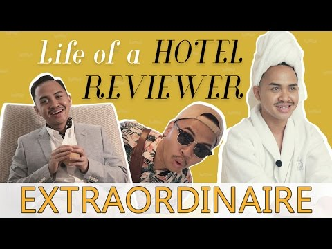 life-of-a-hotel-reviewer---tsl-comedy