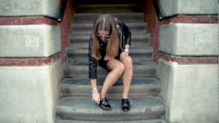 Rock Chick Fashion Style Thumbnail