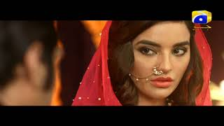 Shayad Episode 10 Best Scenes Part 01