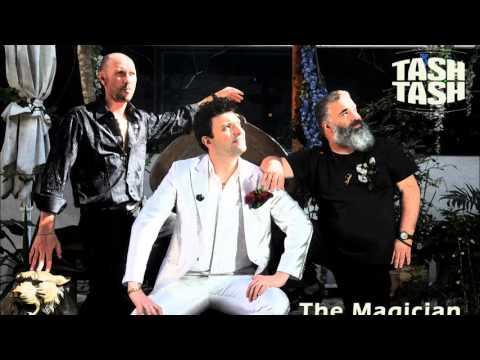 Entrevista Victor Marin y Pablo Ramos Cortometraje CUCU from YouTube · Duration:  13 minutes 40 seconds