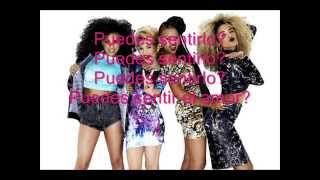 Neon Jungle - Can