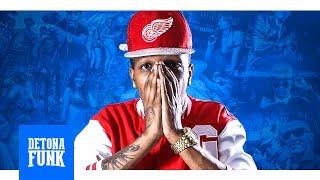 MC Delano - Devagarinho (DLN Studio e Perera DJ - 2015)