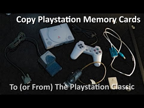 copy-playstation-memory-card-saves-to-the-playstation-classic