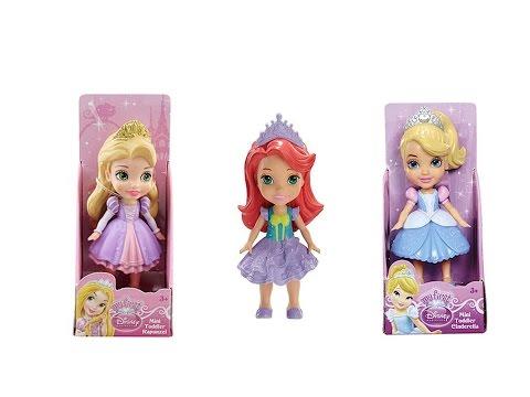 игры для девочек принцесси