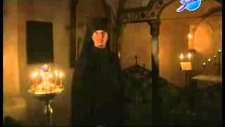 фильм Дальние пещеры смотреть   Православные фильмы онлайн
