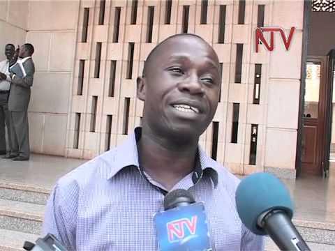 NRM Caucus halts Censure proceedings against Ministers